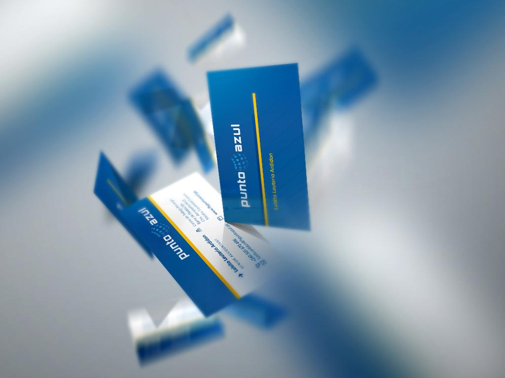PA_businesscards
