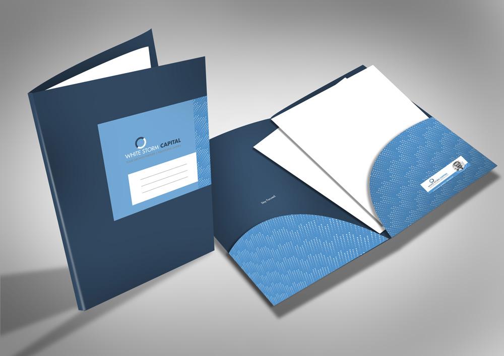 WST_folder