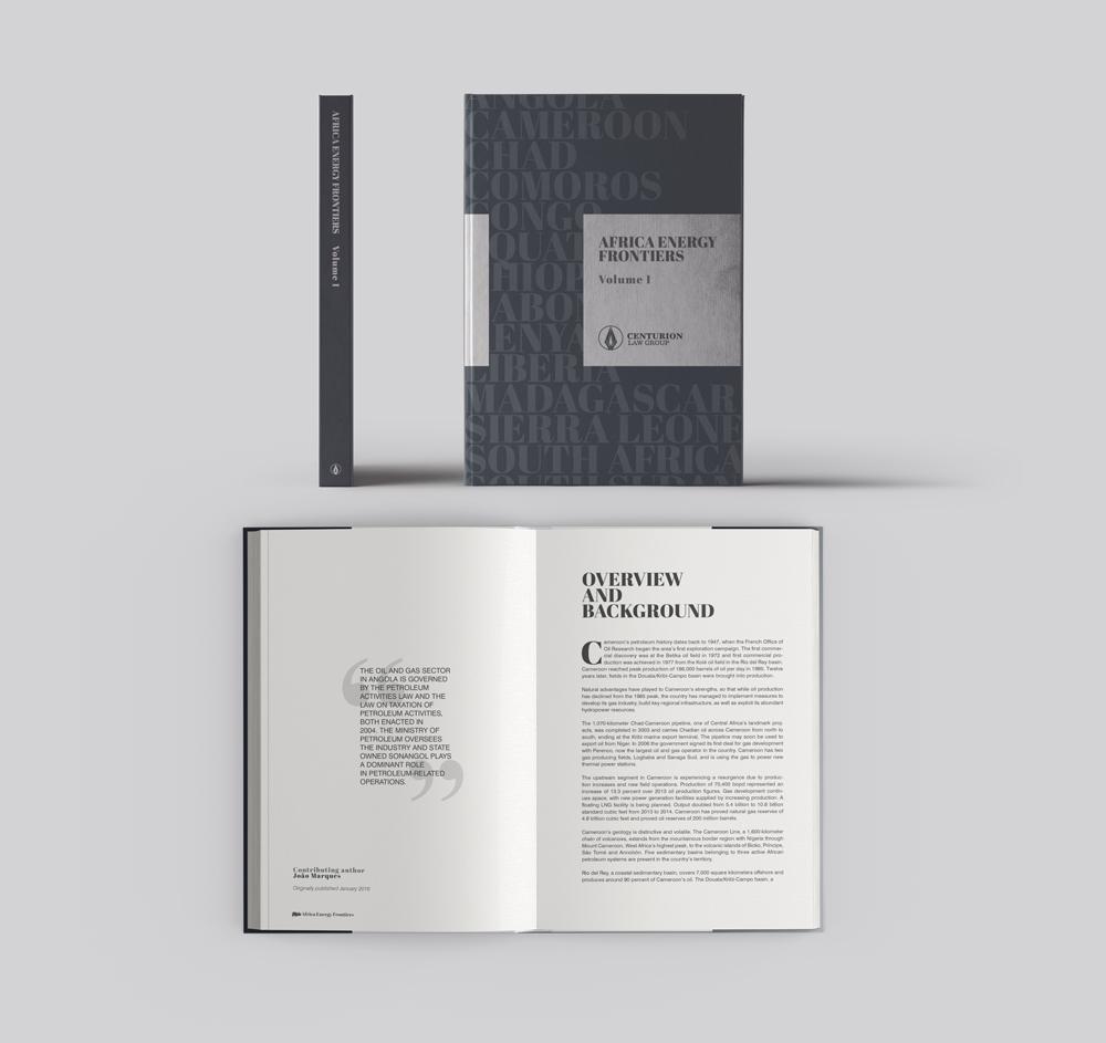 centurionbook