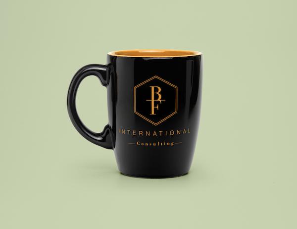BF_mug